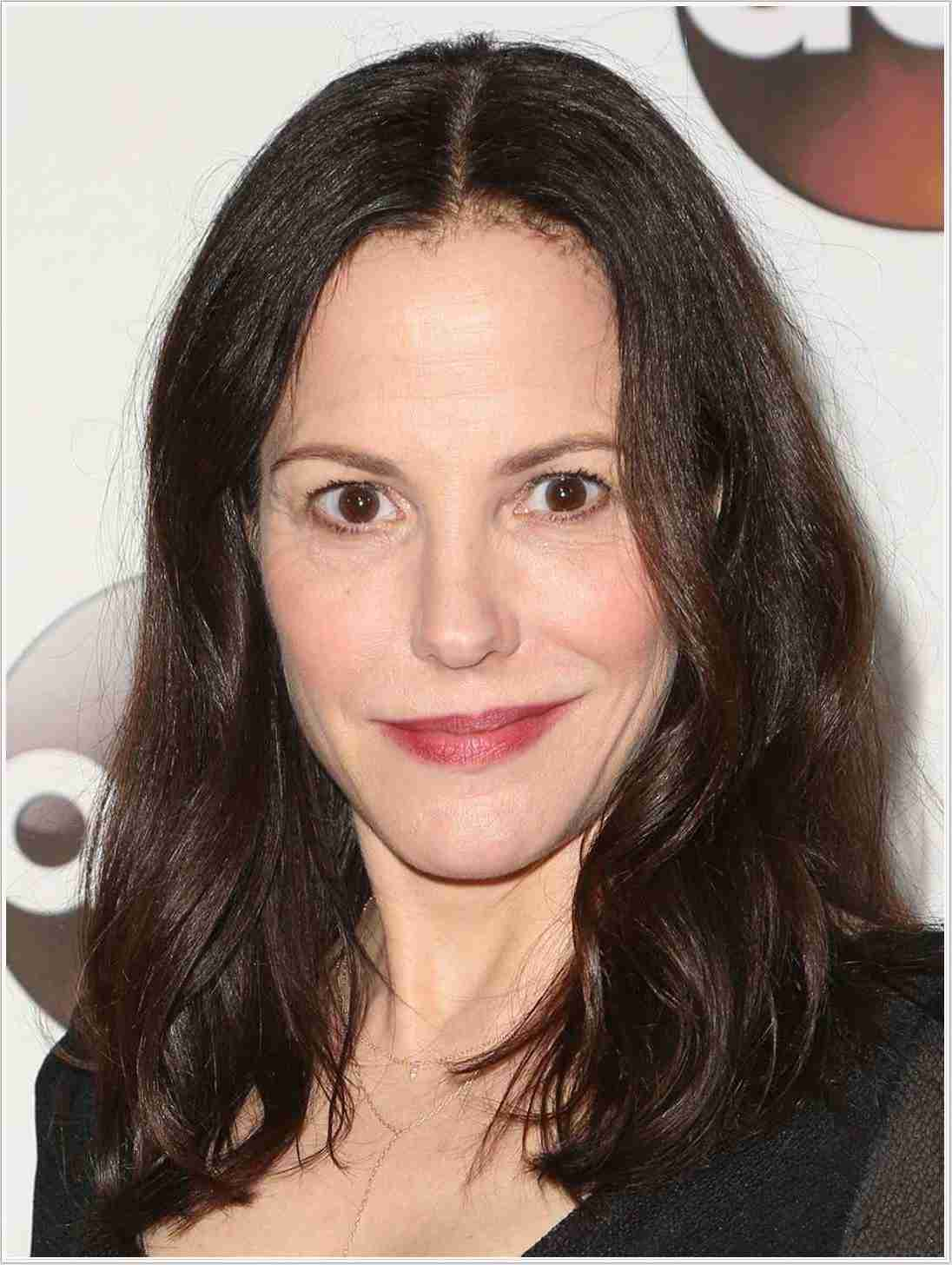 Mary-Louise Parker Net Worth, Bio, Height, Family, Age