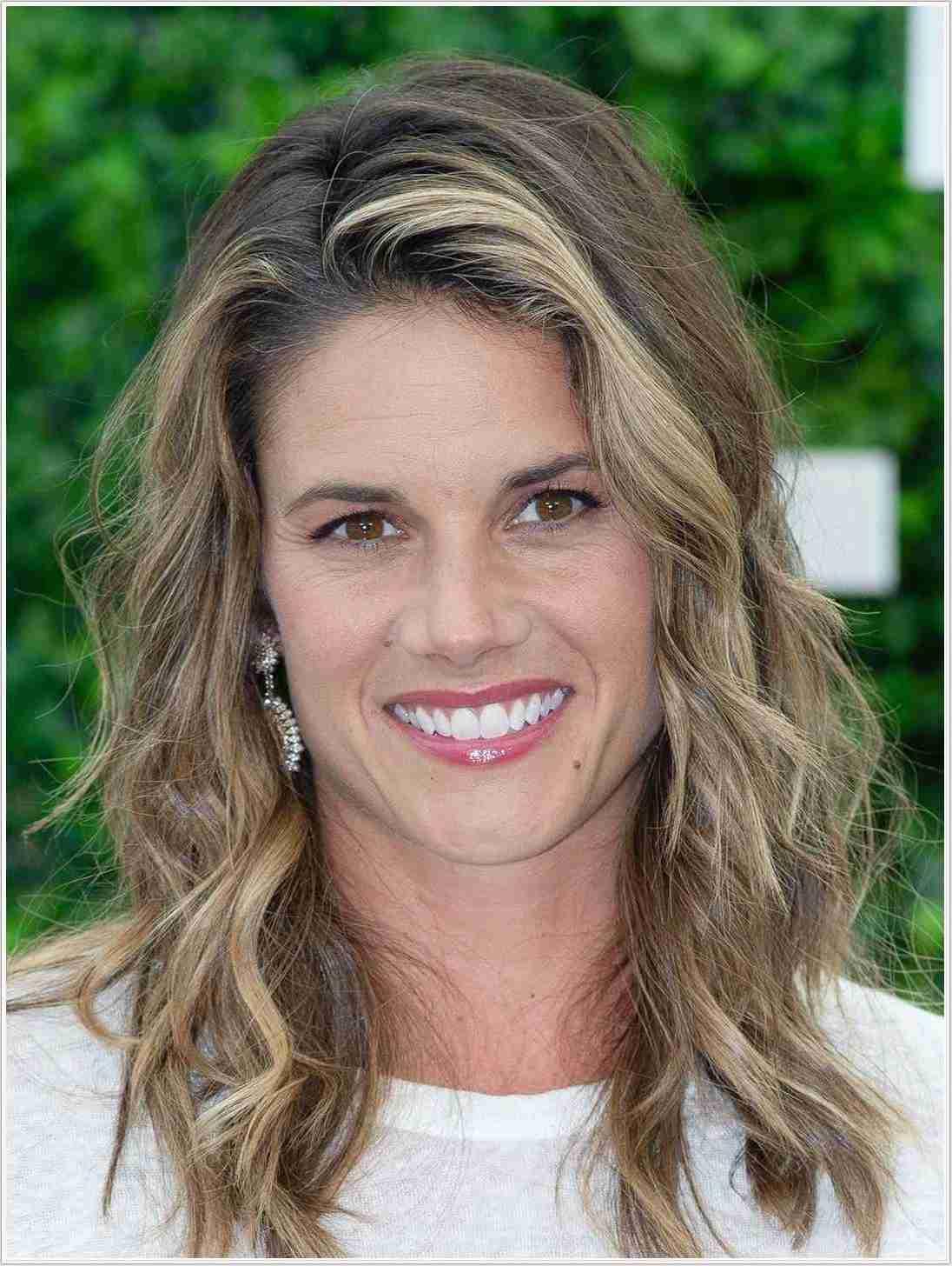 Missy Peregrym Net Worth, Bio, Height, Family, Age, Weight