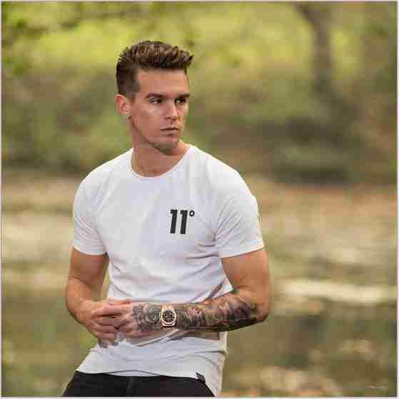 Gary Beadle Net Worth Bio Height Family Age Weight Wiki