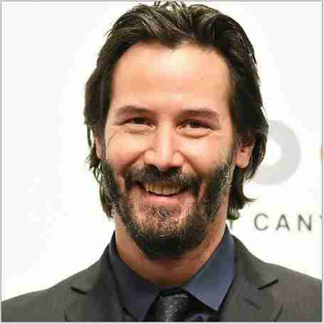 Keanu Reeves Net Worth Bio Height Family Age Weight Wiki