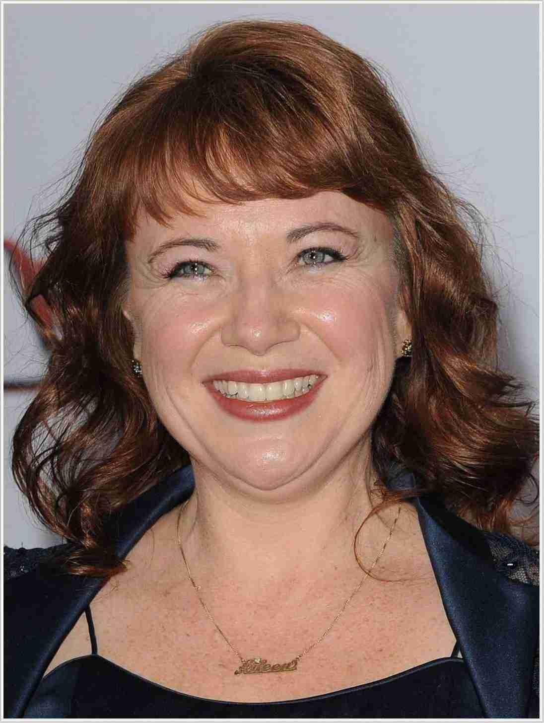 Aileen Quinn Net Worth, Bio, Height, Family, Age, Weight