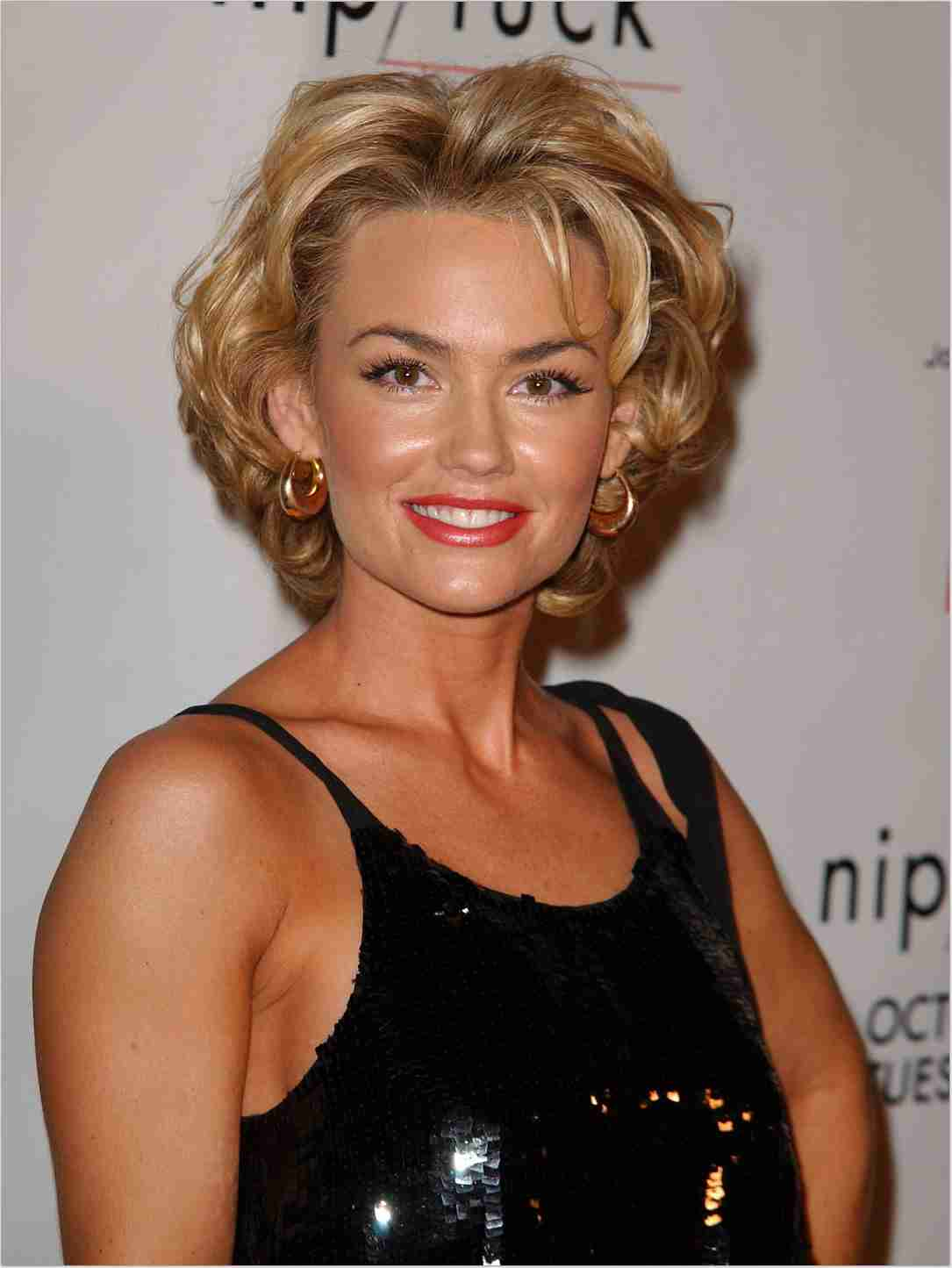 Kelly Carlson Net Worth, Bio, Height, Family, Age, Weight