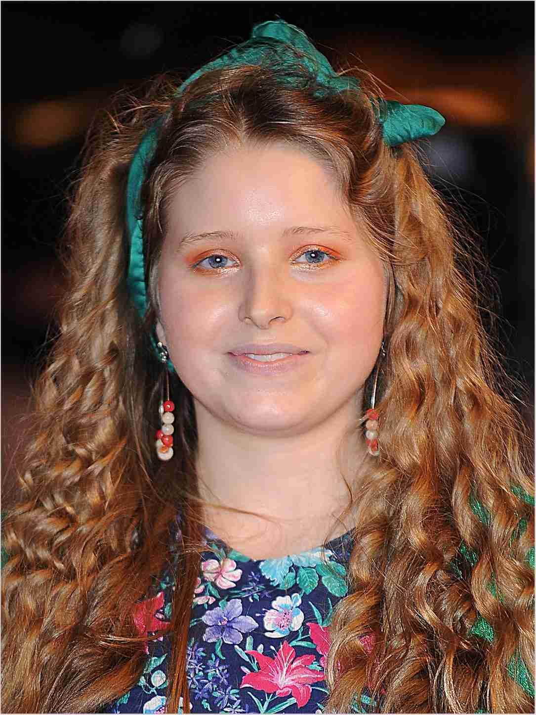 Jessie Cave Net Worth, Bio, Height, Family, Age, Weight, Wiki