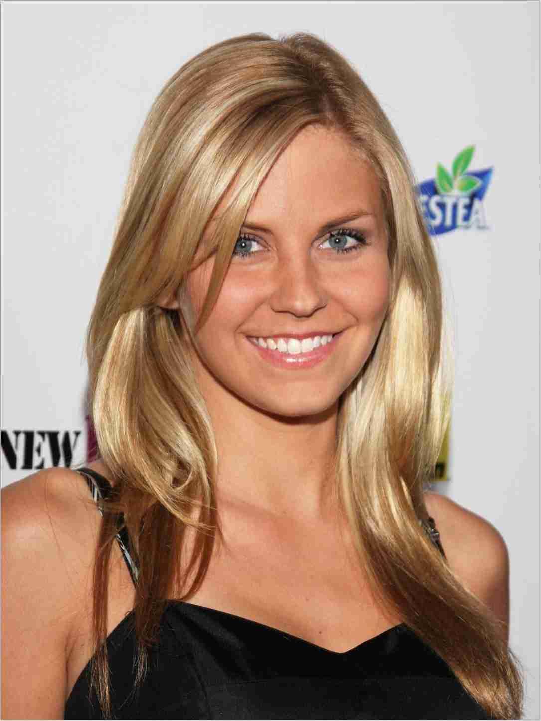 Nikki Griffin Net Worth, Bio, Height, Family, Age, Weight