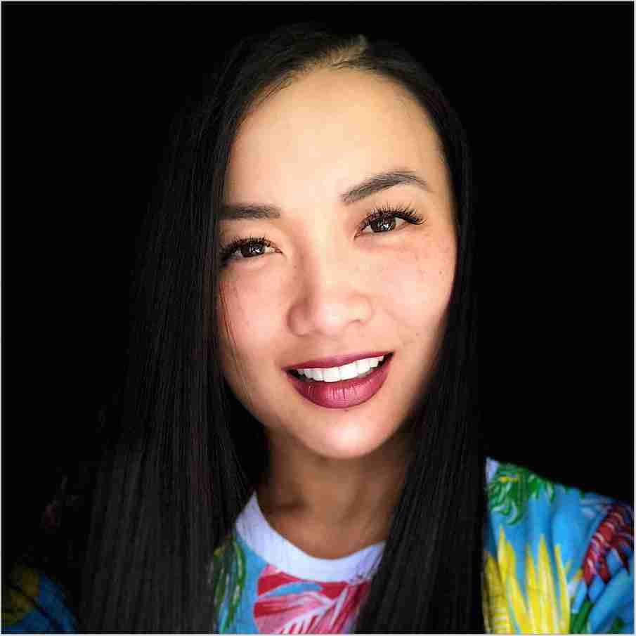 Sas Asmr Net Worth Bio Height Family Age Weight Wiki To make ends meet in canada, she worked as a bartender and a retail employee in a mall. sas asmr net worth bio height family