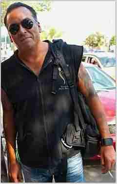 Eric Schweig Net Worth Bio Height Family Age Weight Wiki Eric schweig's biography, eric schweig was born on june 19, 1967 in inuvik, northwest territories, canada as ray dean thrasher. eric schweig net worth bio height
