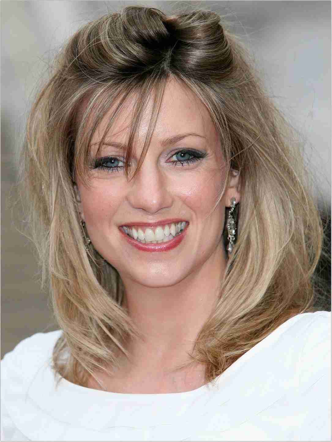 Claire Goose Net Worth, Bio, Height, Family, Age, Weight