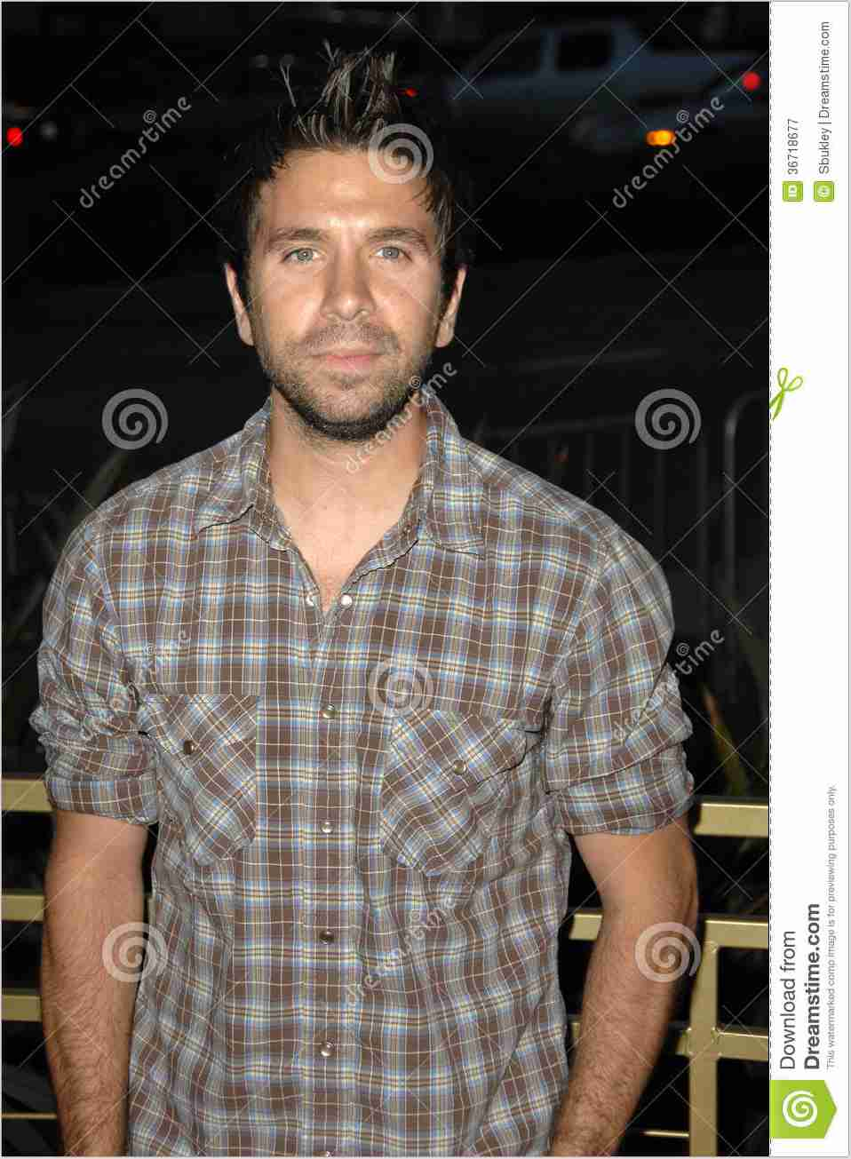 Joshua Gomez Net Worth Bio Height Family Age Weight Wiki Watch joshua gomez's videos and check out their recent activity on hudl. jon abrahams net worth bio height family age weight wiki