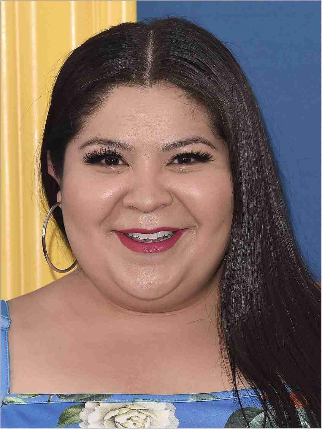 Raini Rodriguez Net Worth, Bio, Height, Family, Age
